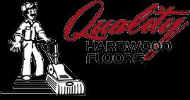 Quality Hardwood Floors Image